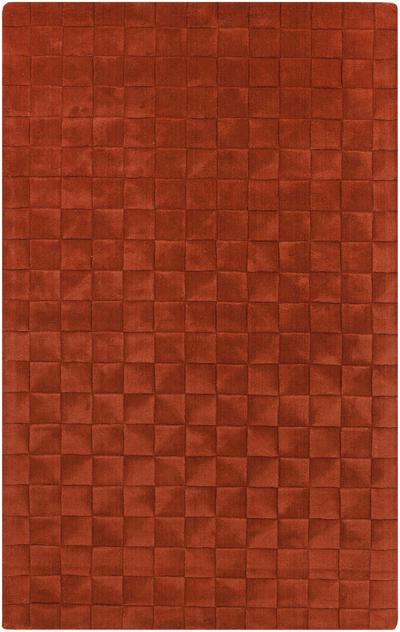 Surya Kinetic KNT3014 area rug
