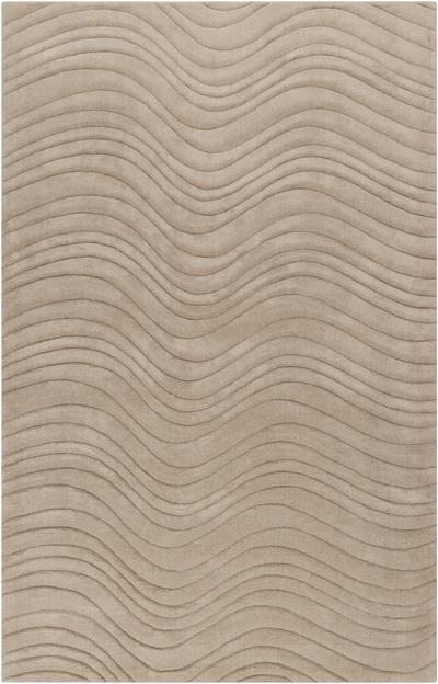 Surya Kinetic KNT3087 area rug