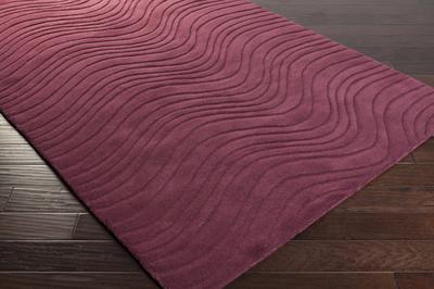 Surya Kinetic KNT3105 area rug