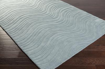 Surya Kinetic KNT3107 area rug