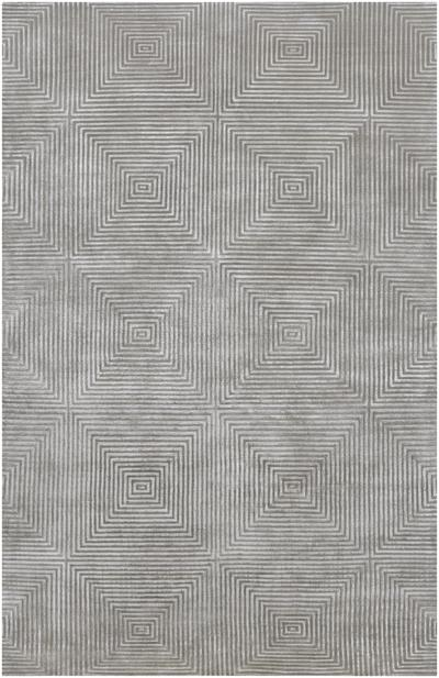 Surya Luminous LMN3005 area rug