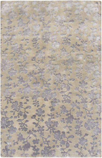 Surya Luminous LMN3016 area rug