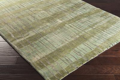 Surya Luminous LMN3020 area rug