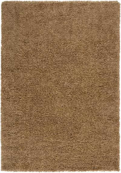 Surya Luxury Shag LXY1726 area rug