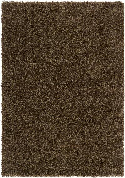 Surya Luxury Shag LXY1730 area rug