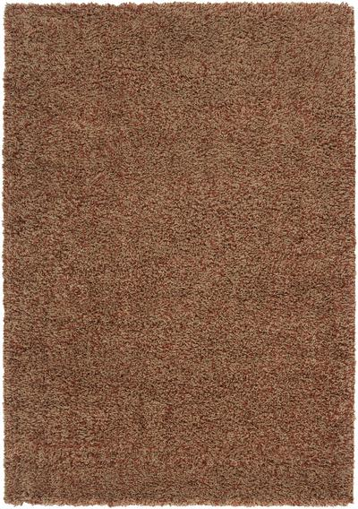 Surya Luxury Shag LXY1733 area rug
