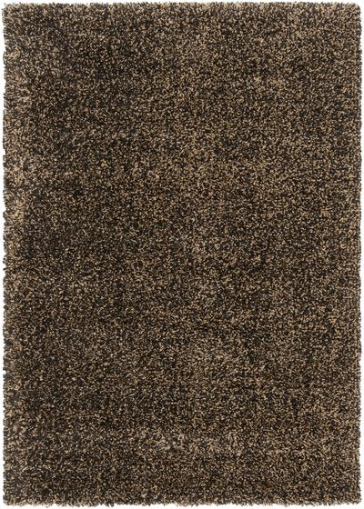 Surya Luxury Shag LXY1735 area rug
