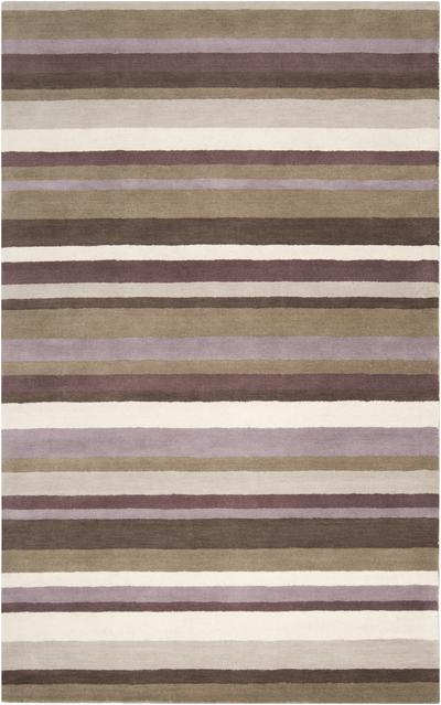Surya Madison Square MDS1007 area rug