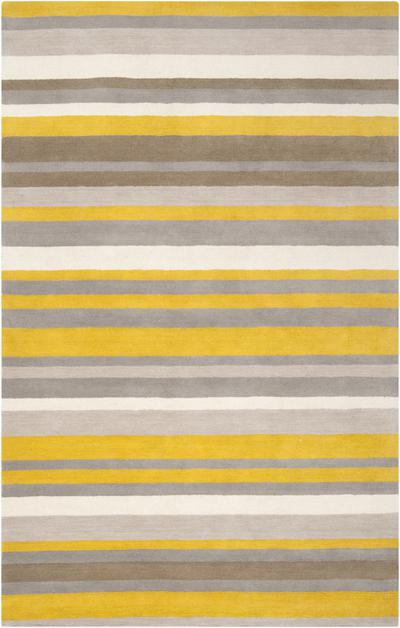 Surya Madison Square MDS1008 area rug
