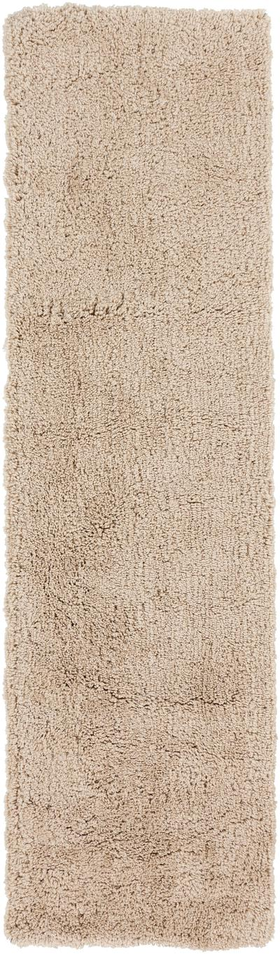 Surya Mellow MLW9000 area rug