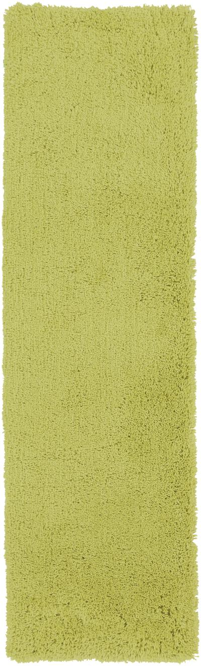 Surya Mellow MLW9004 area rug