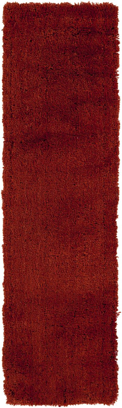 Surya Mellow MLW9007 area rug