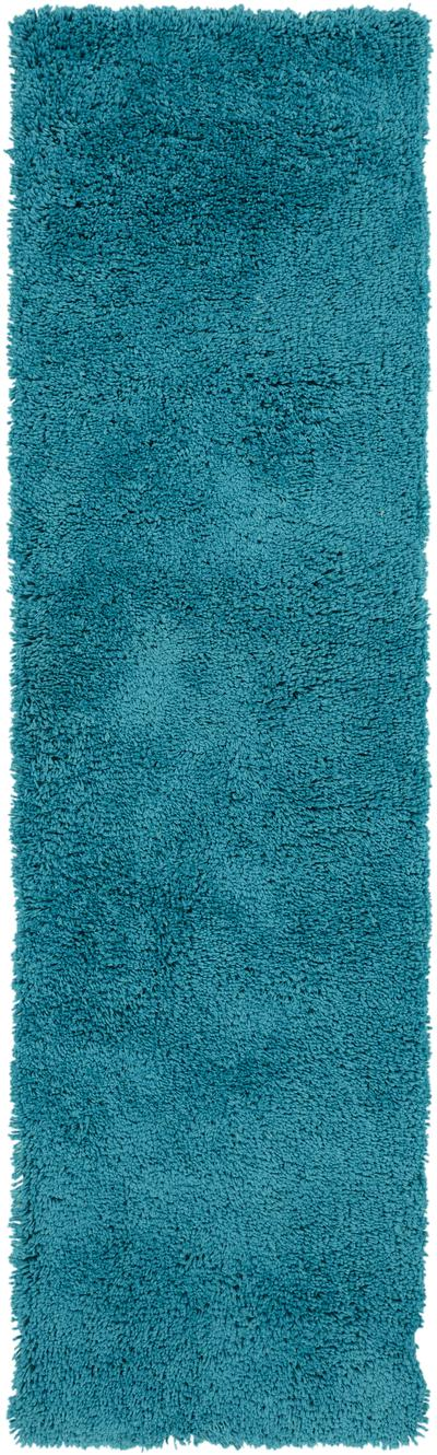 Surya Mellow MLW9011 area rug