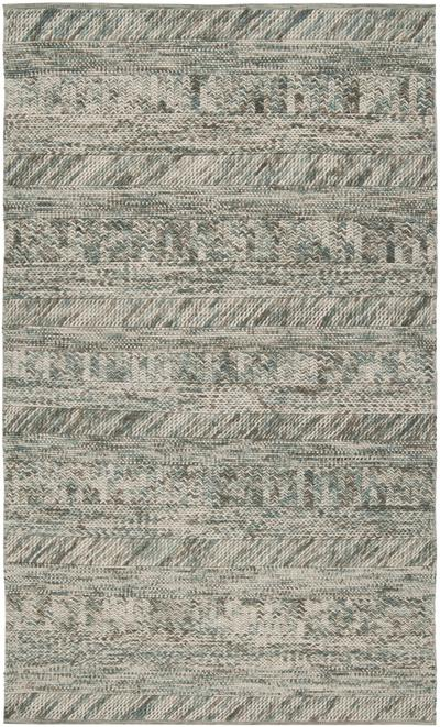 Surya Norway NOR3700 area rug
