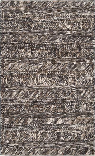 Surya Norway NOR3701 area rug