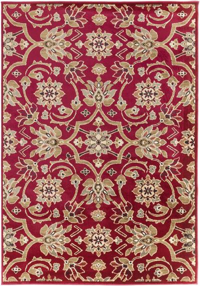 Surya Riley RLY5028 area rug