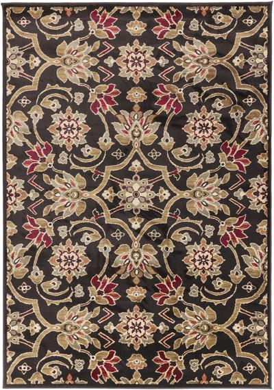 Surya Riley RLY5031 area rug