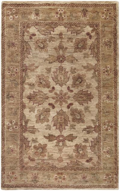 Surya Scarborough SCR5103 area rug