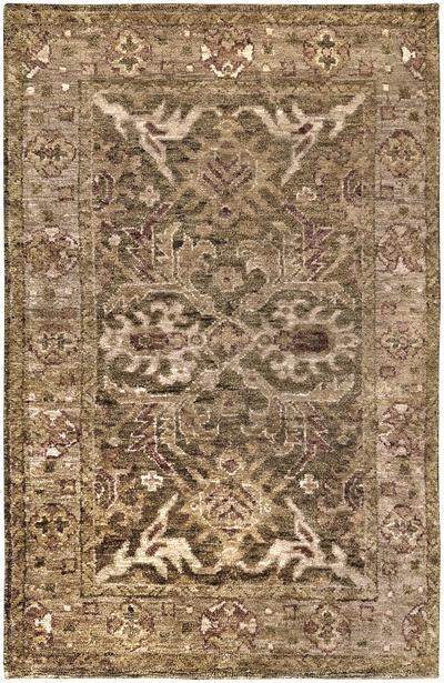 Surya Scarborough SCR5105 area rug