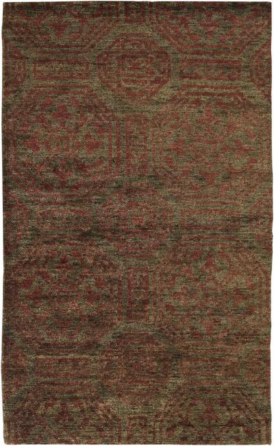 Surya Scarborough SCR5111 area rug