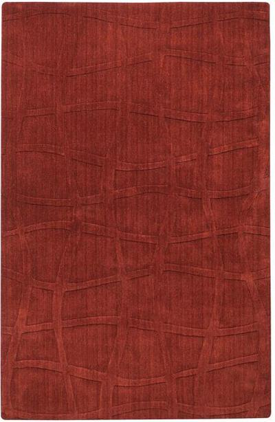 Surya Sculpture SCU7507 area rug