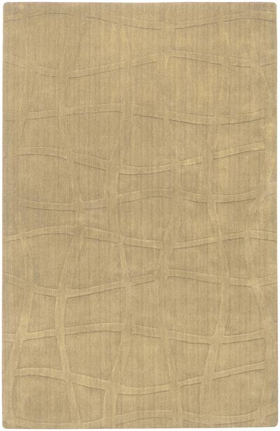 Surya Sculpture SCU7509 area rug