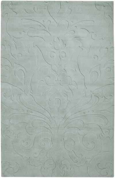 Surya Sculpture SCU7517 area rug