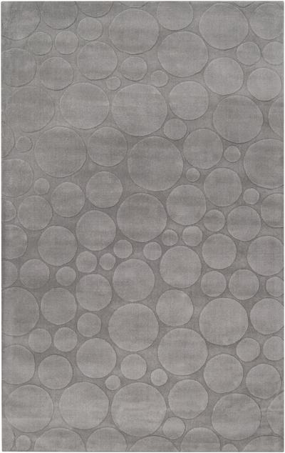 Surya Sculpture SCU7546 area rug