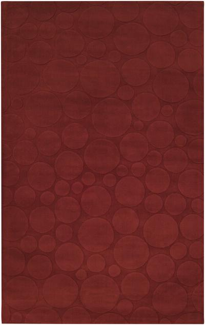 Surya Sculpture SCU7547 area rug