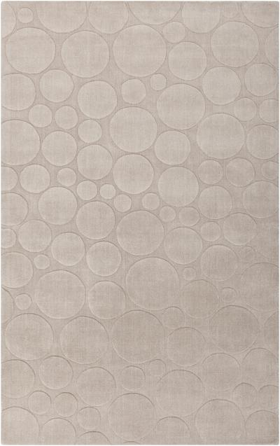 Surya Sculpture SCU7553 area rug