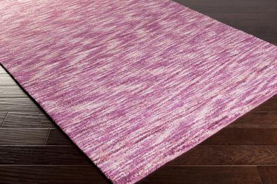 Surya Static STC4001 area rug