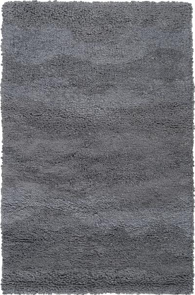 Surya Topography TOP6803 area rug