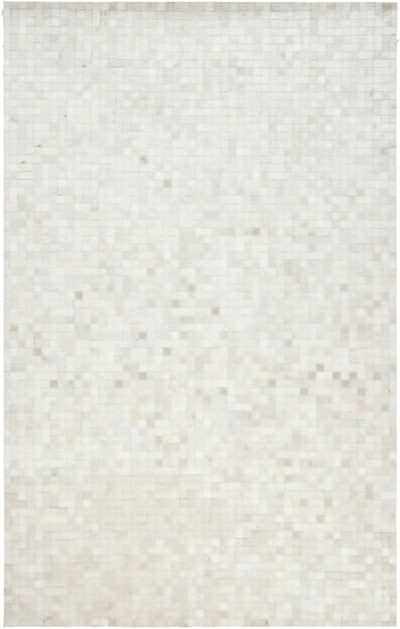 Surya Trail TRL1117 area rug