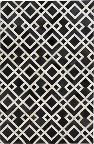 Surya Trail TRL1130 area rug
