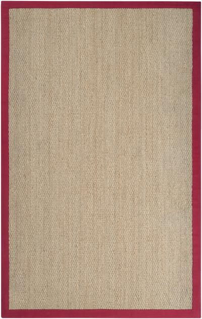 Surya Village VIL6000 area rug