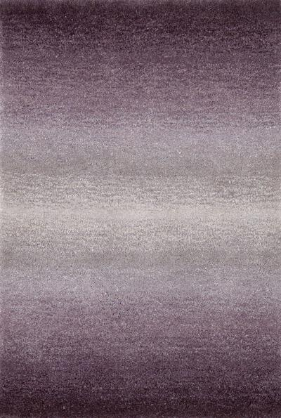 Trans Ocean Ombre Horizon Purple 9663/49
