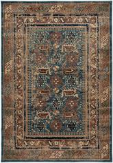 Rizzy Rugs Bellevue BV3728