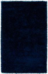 rizzy rugs kempton km2443
