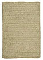 Colonial Mills Simple Chenille M601 Sprout Green