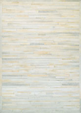 Couristan Chalet Plank and Ivory 0027/0404