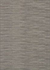 Couristan Monaco Larvotto and Grey/Multi 2471/2044