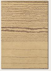 Couristan Oasis Dunescape and Beige 6899/0545