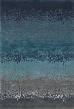 Dalyn Geneva GV214 Multi