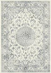 Dynamic Rugs Ancient Garden 57109-6666 Cream