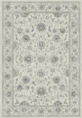 Dynamic Rugs Ancient Garden 57126-6666 Cream