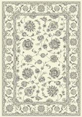 Dynamic Rugs Ancient Garden 57365-6666 Cream