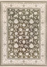 Dynamic Rugs Brilliant 7226-620 Brown