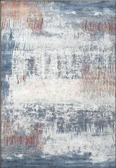 Dynamic Rugs Eclipse 63393-6656 Multi