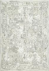 Dynamic Rugs Fresco 96901-6555 Beige and Taupe