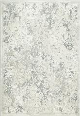 Dynamic Rugs Fresco 96902-6555 Beige and Taupe
